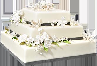 Hochzeitstorten Torten Lindner Esskultur